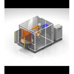 QIROX-Kompaktzelle QR-CC-5.1_980