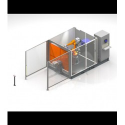 QIROX-Kompaktzelle QR-CC-6.1_981